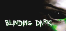 Blinding Dark achievements