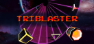 Triblaster achievements