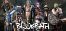 Bloodbath achievements
