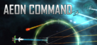 Aeon Command achievements