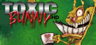 Toxic Bunny HD achievements