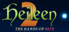 Heileen 2: The Hands Of Fate achievements
