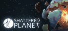 Shattered Planet achievements