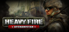 Heavy Fire: Afghanistan achievements