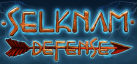 Selknam Defense achievements