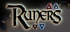 Runers achievements