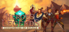 Heroes  Legends: Conquerors of Kolhar achievements