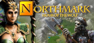 Northmark: Hour of the Wolf achievements