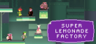 Super Lemonade Factory achievements