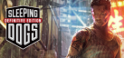 Sleeping Dogs: Definitive Edition achievements