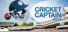 Cricket Captain 2014 achievements