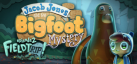 Jacob Jones and the Bigfoot Mystery : Episode 2 achievements