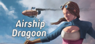 Airship Dragoon achievements