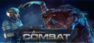 NS2: Combat achievements