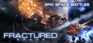 Fractured Space achievements