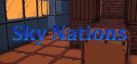 Sky Nations achievements