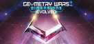 Geometry Wars 3: Dimensions Evolved achievements