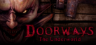 Doorways: The Underworld achievements
