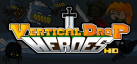 Vertical Drop Heroes HD achievements