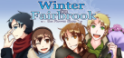 Flower Shop: Winter In Fairbrook achievements