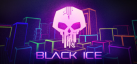 Black Ice achievements