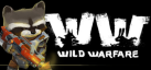 Wild Warfare achievements