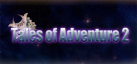 Tales of Adventure 2 achievements