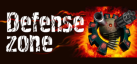 Defense Zone achievements