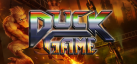 Duck Game achievements