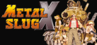 Metal Slug X achievements