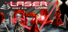 Khet 2.0 achievements