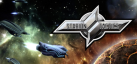 Starion Tactics achievements