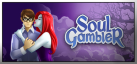 Soul Gambler achievements