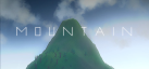 Mountain achievements