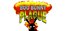 Boo Bunny Plague achievements