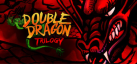 Double Dragon Trilogy achievements