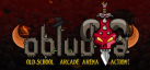 Obludia achievements