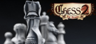 Chess 2: The Sequel achievements