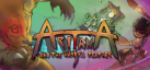 Aritana and the Harpy's Feather achievements