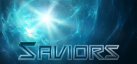Star Saviors achievements