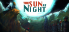The Sun at Night achievements