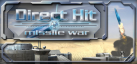 Direct Hit: Missile War achievements