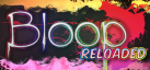 Bloop Reloaded achievements