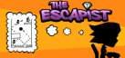 The Escapist achievements