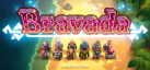 Bravada achievements