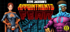 Appointment With FEAR achievements