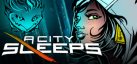 A City Sleeps achievements