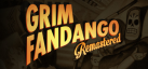 Grim Fandango Remastered achievements