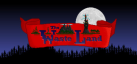 The Waste Land achievements