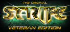 The Original Strife: Veteran Edition achievements